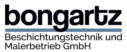 Bongartz BT